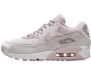 purchase cheap 396a3 2bcfb Nike Air Max 90 LX Wmns