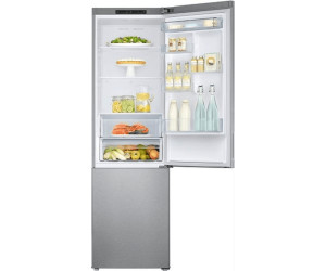 Kühlschrank Samsung : Samsung neuer high end kühlschrank ist teilweise aus porzellan