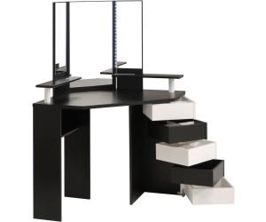parisot volage 7345coif ab 279 00 preisvergleich bei. Black Bedroom Furniture Sets. Home Design Ideas