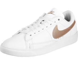 Nike Blazer Bordeaux Gr. 38.5