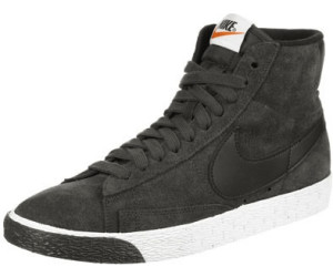 thoughts on sale retailer the best Nike Wmns Blazer Mid Vintage ab 73,99 € | Preisvergleich bei ...