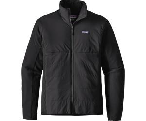 7fa5b0d8dab Patagonia Men s Nano-Air Light Hybrid Jacket au meilleur prix sur ...