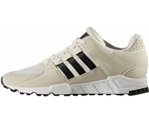 Adidas EQT Support RF off whitecore blackclear brown ab 48