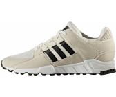 Adidas EQT Support RF ab 39,90 € (Oktober 2019 Preise