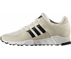best service 2c8f7 166f2 Adidas EQT Support RF. off whitecore ...