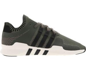 Adidas EQT Support ADV Primeknit st majorcore blackbranch