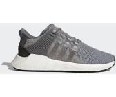 size 40 5c24d b2d4d Adidas EQT Support 9317 grey threegrey threefootwear white