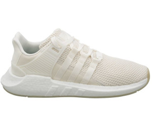 Adidas EQT Support 9317 off whiteoff whitefootwear white