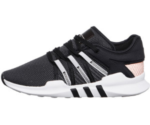 Adidas EQT Racing ADV W core blackfootwear whiteicey pink