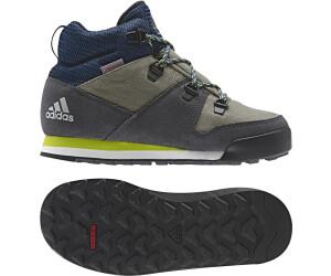 9cdd9605d76f1a Adidas CW Snowpitch K ab 50