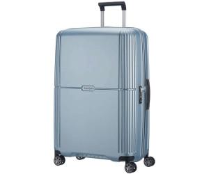 Orfeo Spinner 4-Rollen Trolley 75 cm blue lagoon Samsonite 0g4Xj