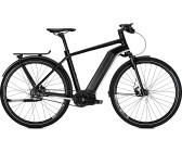 e bike mit riemenantrieb preisvergleich g nstig bei. Black Bedroom Furniture Sets. Home Design Ideas