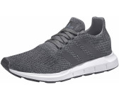 adidas Originals - Swift Run - Graue Sneaker, CQ2122