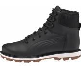 be044961043945 Puma Desierto Fun Leather puma black puma black