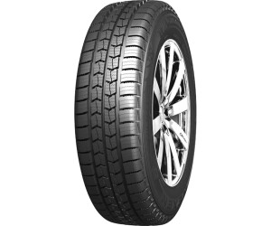 Winterreifen Nexen Winguard WT1-235//65R16