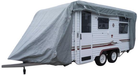 Wehmann Caravan Cover (1)