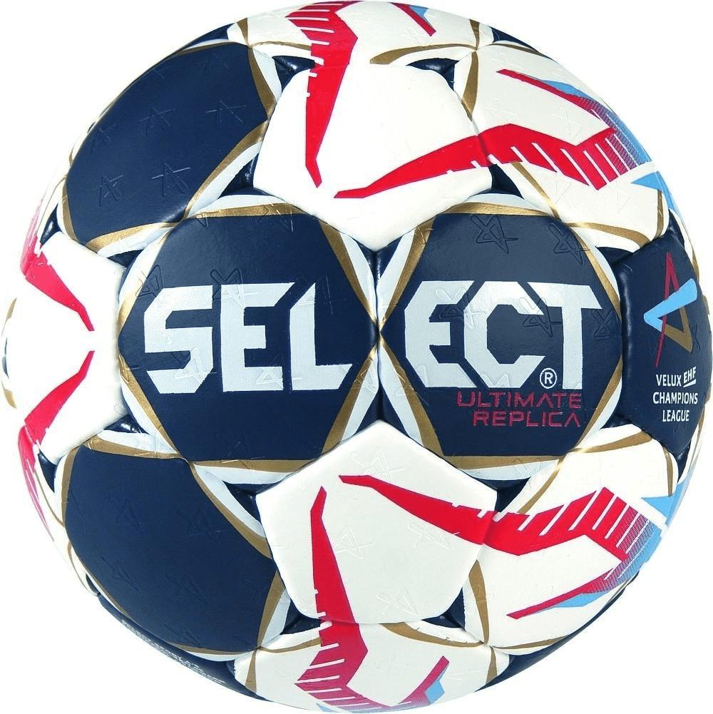SELECT Champions League Replica Men (2017)