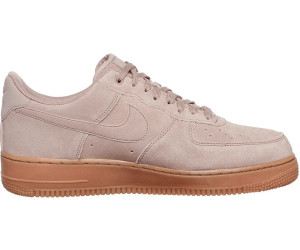 air force 1 07 lv8 suede - sneaker low