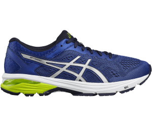 15a1ef391ab Buy Asics GT-1000 6 from £51.51 – Best Deals on idealo.co.uk