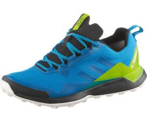 Adidas Terrex CMTK GTX au meilleur prix sur