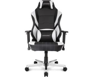 Ergonomischer bürostuhl weiß  Bürostuhl weiß Preisvergleich | Günstig bei idealo kaufen