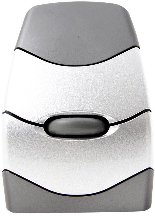 Image of Bakker & Elkhuizen DXT Precision Mouse USB wireless