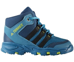 Adidas AX2 MID I blue night core black mystery petrol ab € 22 c1713e18f