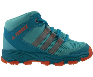 reputable site 6199d d2a12 Adidas AX2 MID I