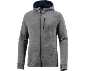 Icebreaker Men's Quantum LS Zip Hood ab 119,90 € (November