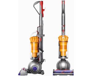 Buy Dyson Light Ball Multifloor Upright Vacuum Cleaner