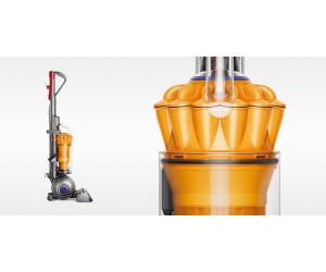Buy Dyson Light Ball Multifloor Upright Vacuum Cleaner From 163 194 99 Today Best