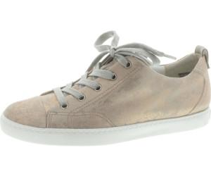 Günstiger Versand Paul Green Damen Sneaker silver/ghiacc Bekommen Günstigen Preis Zu Kaufen Online-Shopping Hohe Qualität LpqzB