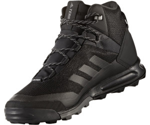 adidas Outdoor Men's Terrex Tivid Mid CP