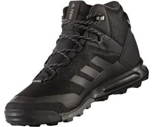 adidas TERREX AX3 Beta Climawarm Low Cut Schuhe Herren core blackcore blackgrey five