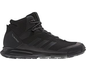Adidas Terrex Tivid Mid CP ab 63,19 ? (Oktober 2019 Preise
