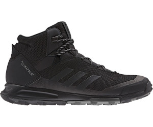 94ceb269a Buy Adidas Terrex Tivid Mid CP from £78.80 – Best Deals on idealo.co.uk