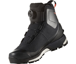 separation shoes e0a03 3f17e Adidas Terrex Conrax CH Boa core blackfootwear whiteenergy