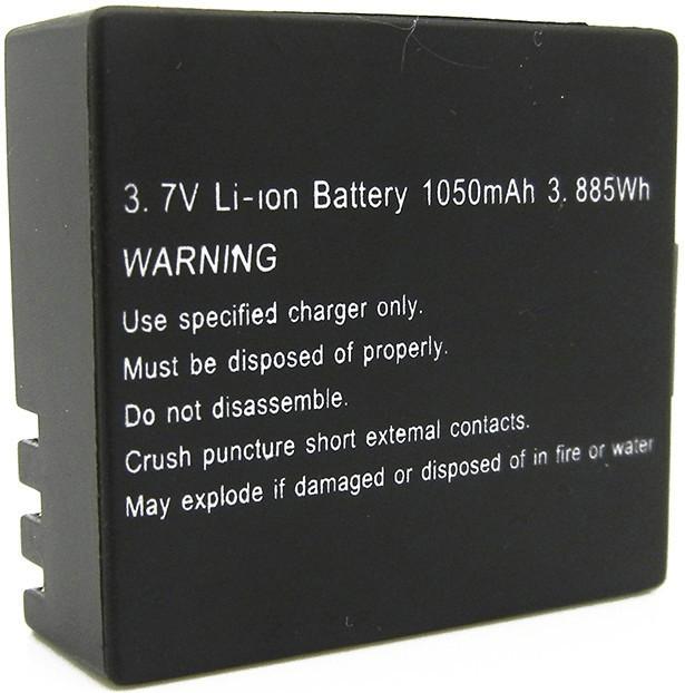 Image of Easypix Battery for Vision 4K