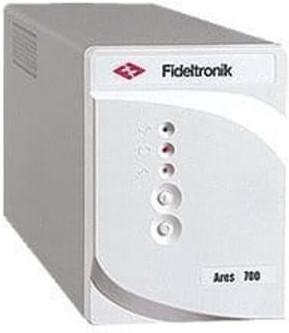 Fideltronik Ares 700 (FTP700-01)