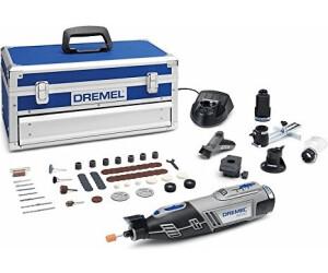 Dremel 8220-5/65 Platin Edition