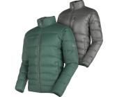 Mammut Sport Group Whitehorn IN Jacket Men da € 118 727ba5949d1