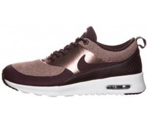 new york 9bf55 ac812 Nike Air Max Thea Knit ab 129,95 € | Preisvergleich bei idealo.de