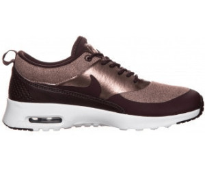 ... sale nike free run 5.0 top view lebron shoes for girls 91fa7 6b5d0  shopping nike free run 5.0 womens black and pink f99f0 ... e30dcec59