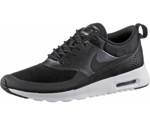 nike air max thea knit grau