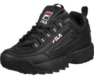 Fila Disruptor Low Wmn ab € 53,88 (August 2019 Preise ...