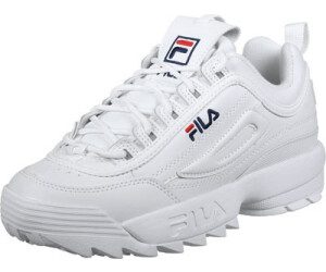 Fila Disruptor Low 37