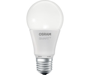 Osram Smart+ ZigBee LED E27 RGB ab € 19,00 | Preisvergleich