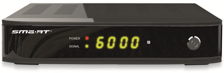 Smart CX03 HD