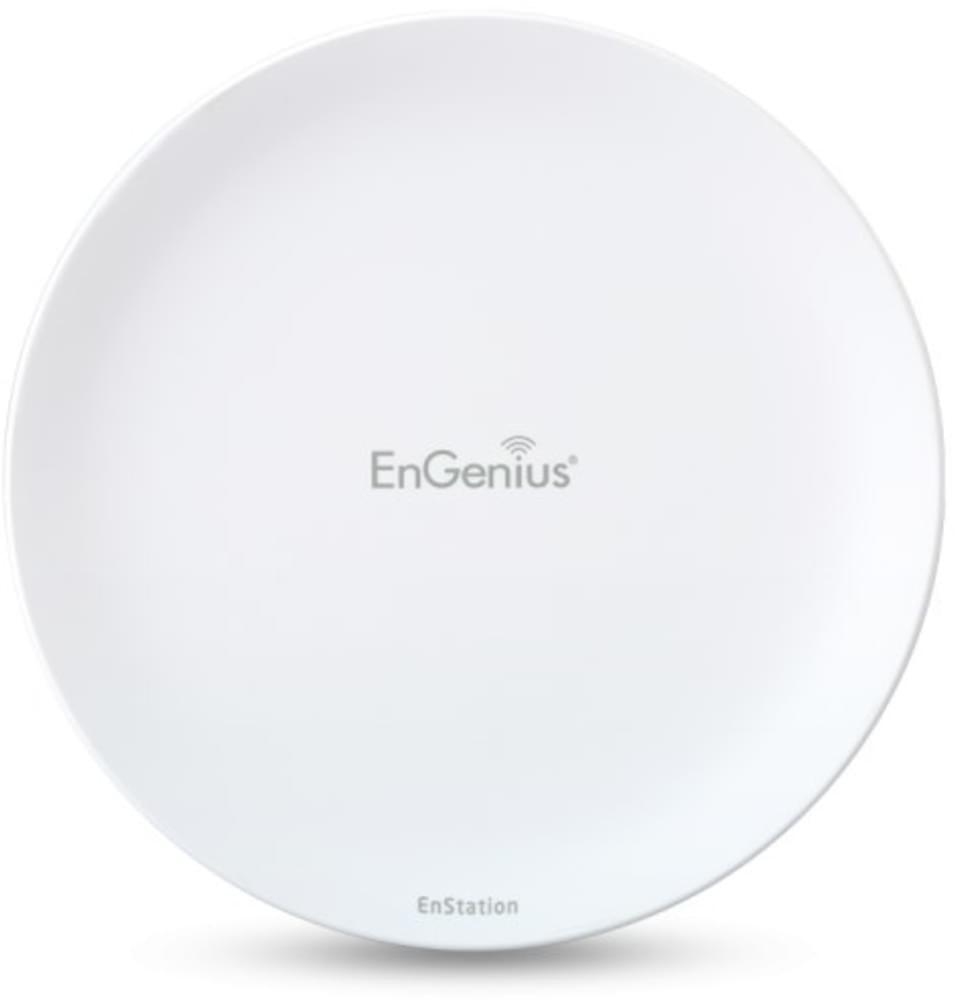 Image of EnGenius EnStation5