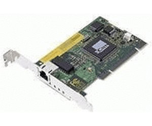 Image of 3com EtherLink 10/100 PCI TX M